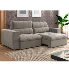 Sofa-Retratil-Arte-Cubica-Toronto-Bege