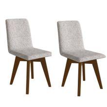 Kit-cadeira-Delazari-2--unidades-Imbuia